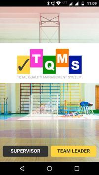 TQMS-MOE poster