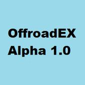 OffroadEX icon