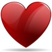 Love and Romance Quotes icon