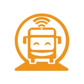 Y5bus icon