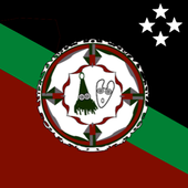 East New Britain Province icon