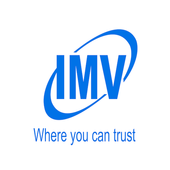 IMV Products App icon