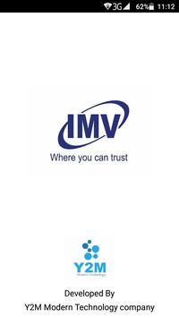 IMV Products App screenshot 8