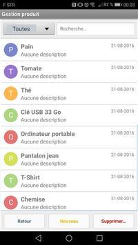 Phone shopping (free) screenshot 5