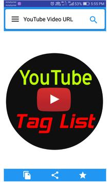 yt3 youtube downloader apk download
