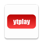 ytplay (Mp3 Music Download NO) icon