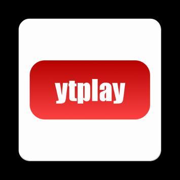 ytplay (Mp3 Music Download NO) apk screenshot
