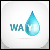 Wayt icon