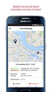 Taxi St. Job screenshot 3