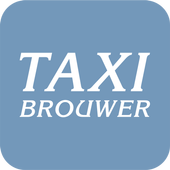 Taxi Brouwer icon