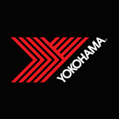 Yokohama Tire Dealer Services icon
