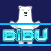 Bibu BBTAN icon