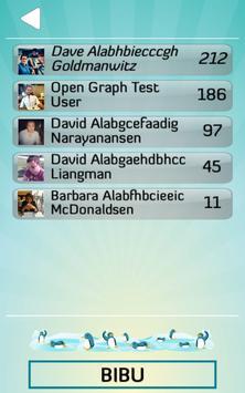 Bibu BBTAN screenshot 4