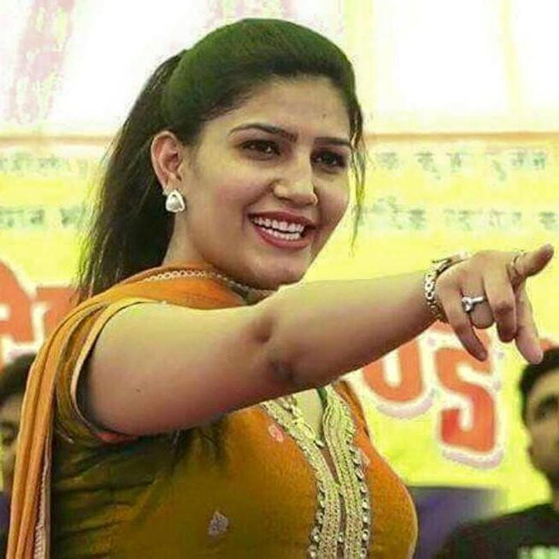 Teri Akhiyan Ka Kajal Download 2: सपना चौधरी के ठुमके For