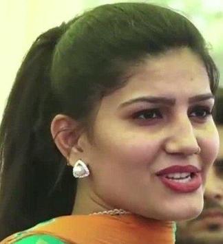 Sapna Chaudhary Dance Videos - सपना चौधरी के ठुमके screenshot 2
