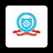 Dharan Adarsha icon