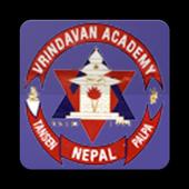 Vrindavan Academy icon