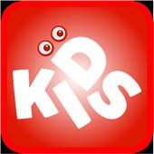 Kids TV para YouTube icon