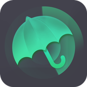 Safe Privacy icon
