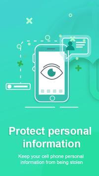 Safe Privacy apk screenshot