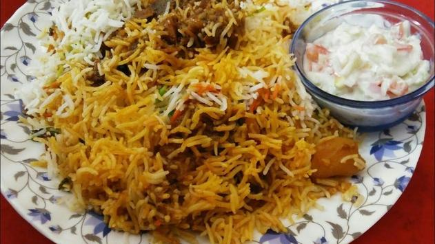 100 best non veg biryani recipes videos hd for android apk download 100 best non veg biryani recipes videos hd captura de pantalla 18 forumfinder Image collections