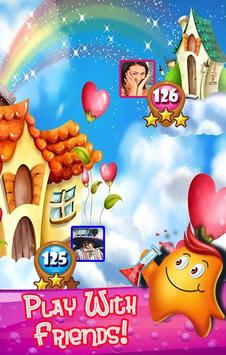 Candy Jelly Deluxe screenshot 4