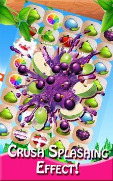 Sweet Juice Jam screenshot 5