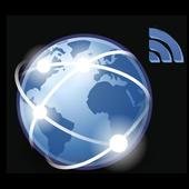 Cast2TV-LITE(ChromeCast etc) icon