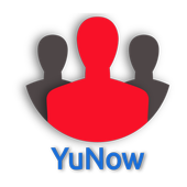YuNow Yu Forums icon