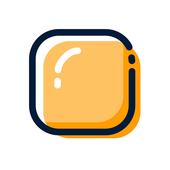 Push Tile icon