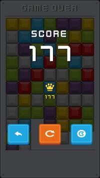 Push Tile screenshot 4