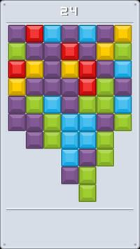 Push Tile screenshot 2