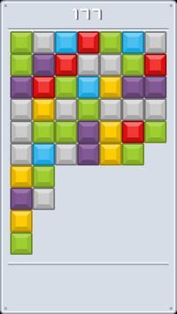 Push Tile screenshot 3