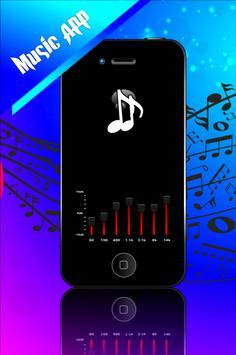 Conway Twitty - Music screenshot 3