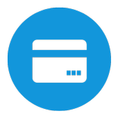 NFC Card Emulator icon