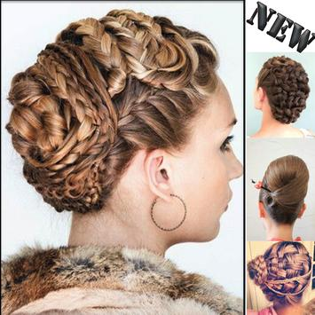 Juda Hairstyle For Women For Android Apk Download