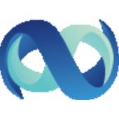 富士販賣機資訊管理V3 icon