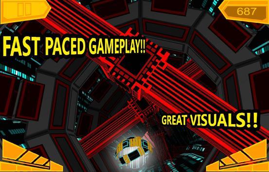 Cyber Pass screenshot 1