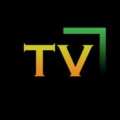 Guide for YuppTV LiveTV Shows icon