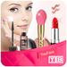YouFace Makeup