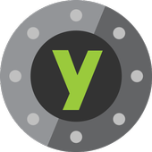 Yubico Authenticator icon
