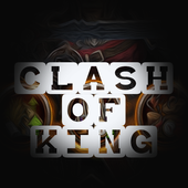 tips guide for clash of king icon