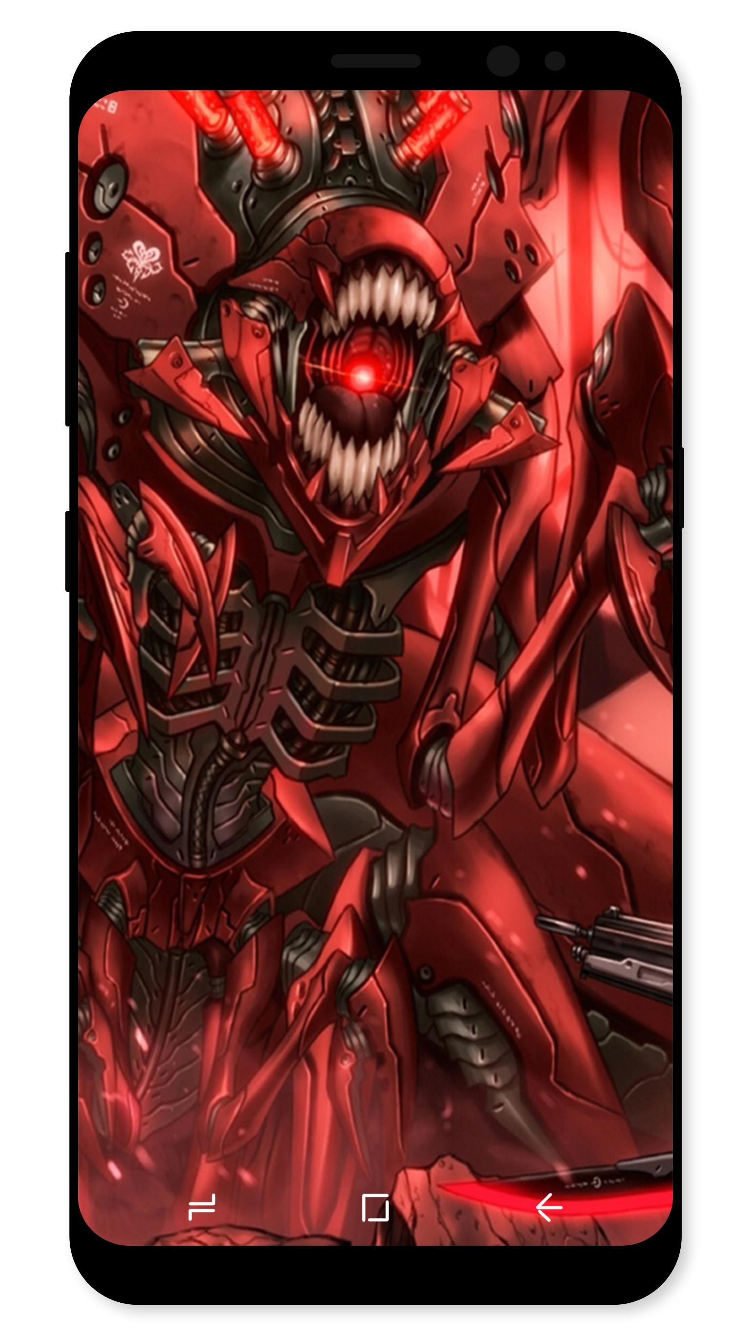 Yu Gi Oh Games And Anime Wallpaper For Android Apk Download