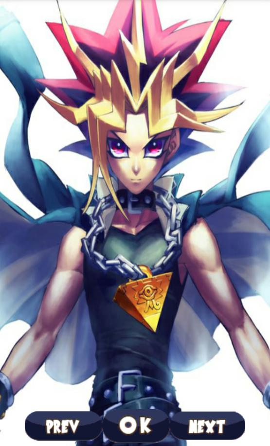Yu Gi Oh Wallpaper 2018 Full Hd For Android Apk Download