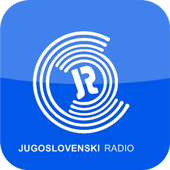 Jugoslovenski Radio icon
