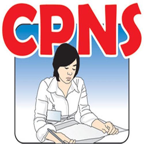 Soal Cpns Kesehatan Apk Baixar Gr 225 Tis Educa 231 227 O Aplicativo Para Android Apkpure Com