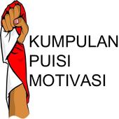 Kumpulan Puisi Motivasi icon
