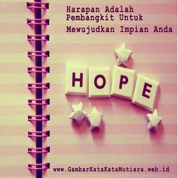 Kumpulan Puisi Motivasi poster
