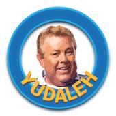 Yudaleh icon