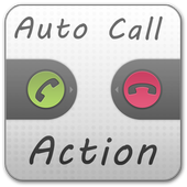 Auto Call Picker icon